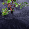 PP-weed-control-mat-ground-cover-